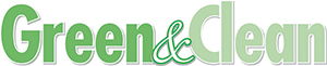 chem-dry-green-and-clean-logo