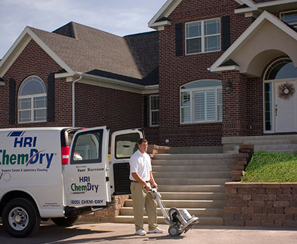 chem-dry-trusted-carpet-cleaning-professionals